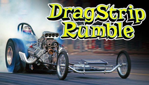 drag-strip-rumble-700x400